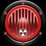 Radio-Natali