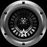 Globusradio