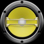 RadioRecord