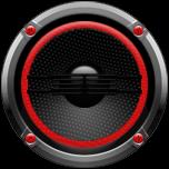ПЮРЕ FM