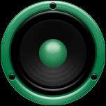 EuroDance Fm - Хорошая и веселая музыка