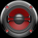 Radio Boos - Радио бос