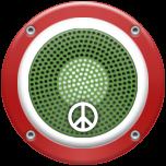 TripMusicRadio