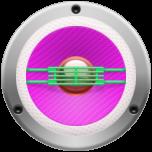 DAB Радио - ЧИН
