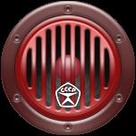 RadioVadiMus