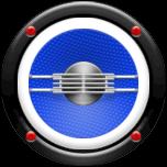 Сlub Radio FM