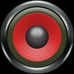 PromzonaFM