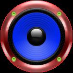 BPAN-RUS.FM