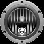 Radio KrutoiGari