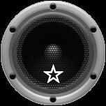 ParadoxTimeRadio