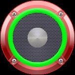 RadioJoker