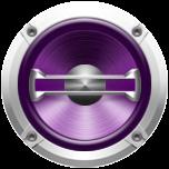 Purple Wave Radio
