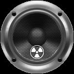 EuroDance radio 90' a  millennium