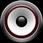 JS radio
