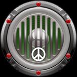 FaN - альтернативное радио