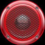 Отечественное  Хип-Хоп Радио