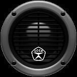 Радио Русский ХИП ХОП