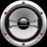 TatRap Radiosi
