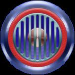 Radio Seven
