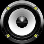 Вал FM