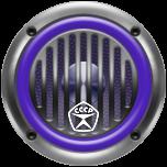 RAKETA-FM