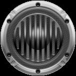 Rap FM 34