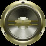 Alff-Radio