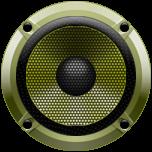 Radio Carnage
