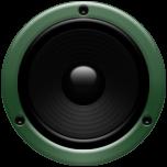 Радио Минус