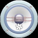 Yo-yo ANIME
