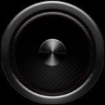 TranceRadio