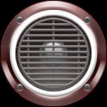 Радио Купчино
