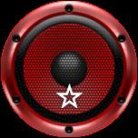 RetroClub-Различная музыка от 50-90годов