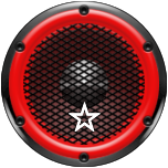 VIVAT RADIO