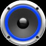 iHRzZz FM