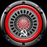 Рок России