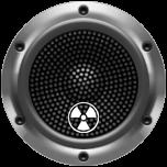 RastaRadio