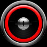 Orlenok FM