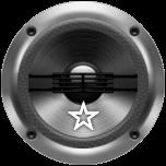 Радио  Электро