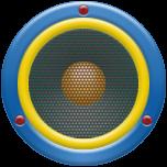 DD Radio ua