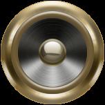 Золотая Коллекция FM