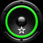 Makaveli FM