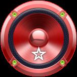 SAMP-RP.RU Server 1 - Roman Smailuk