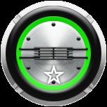 Clab-Music-Rai