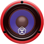 RadioCrab