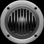 Neksel Music