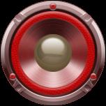 OnlyRock FM