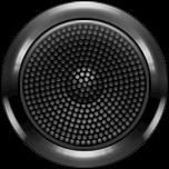 Habibi FM