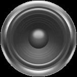 RAP RADIO MASTER.101mc