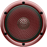 Мультифэндомное радио